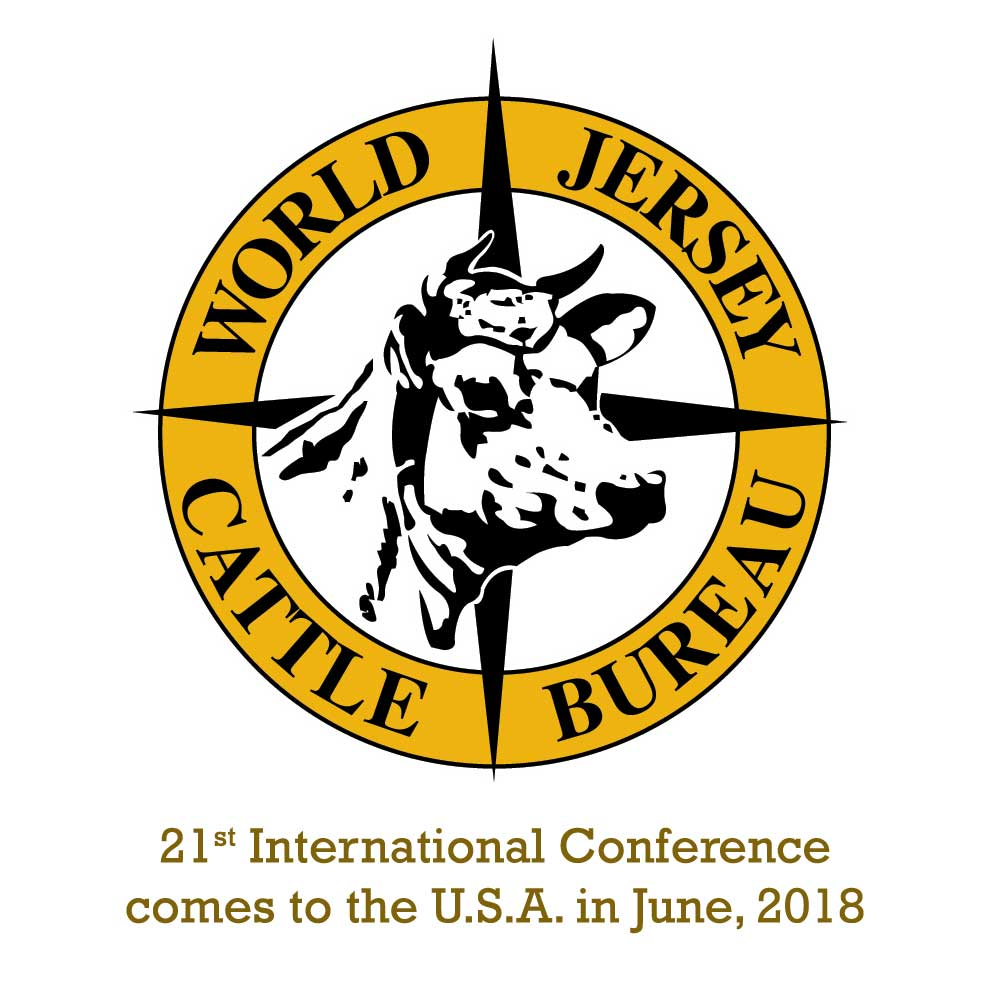 Usjersey american jersey cattle association national all jersey usjersey american jersey cattle association national all jersey inc biocorpaavc
